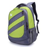 余暇の生活様式の屋外スポーツの毎日のバックパックのハンド・バッグ
