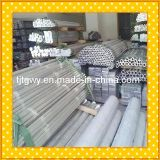 4032, 4043, 4008, 4005, 4643 Aluminiumlegierung-Preis/Aluminiumgefäß