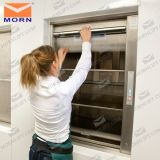High Quality의 중국에 있는 상업적인 Dumbwaiter Lift Make