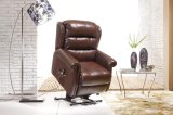 Electric Recliner Chair-Old Man's Chair (580)
