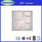 Стикер Hf Ntag 213 Nfc RFID