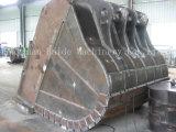 Hitachi Excavator Rock Bucket (grote emmer) (ysd-1800)