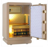 جديد إلكترونيّة منزل & مكتب خزينة مع [لد] شاشة