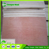 дешевая переклейка 4X8 для поставщика Китая паллета деревянного
