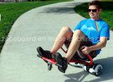 Koowheel super kühles Hoverseat für Hoverboard