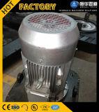 Máquina de moedura concreta do assoalho de Suface para a venda com vácuo