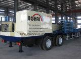Máquina de formação automática de Bohai 914-610