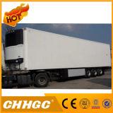 CCC Xqc는 FRP에 의하여 냉장된 트럭 트레일러를 반 승인했다