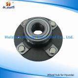 Unidade do cubo de roda das peças de automóvel para Hyundai KIA/Daewoo/Daihatsu/Isuzu/Ssangyong