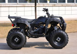 150cc Balance Bar Engine Quad Bike ATV (MDL 150AUG)