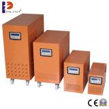 Inversor puro da potência solar de onda de seno com carregador (1KW/2KW/3KW/5KW/10KW)