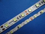 Do estilo quente 2835 da venda S da fábrica tira flexível do diodo emissor de luz