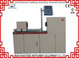 WTN-S100 Pantalla Digital Máquina de prueba de torsión