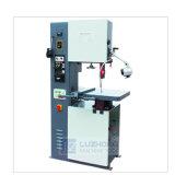 High Qaulity Vertical Metal Cutting Band Saw Vs-500