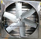 Schwerer Ventilations-Ventilator des Hammer-800 für Geflügel und Gewächshaus