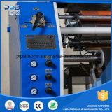 Die automatische Welle 5 haften Verpackungs-Rückspulenmaschinerie an (PPD-5SH450)