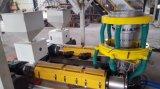 ABA drei Schicht-Film-durchbrennenmaschine (CHSJ-50/65ABA)