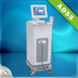 ADSS neueste Anti-Aging hohe Intensitäts-fokussierte Ultraschall-Maschine Hifu