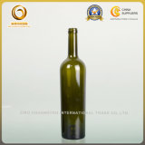 heavyweight alto 780g do frasco de vinho 750ml (562)
