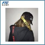 Moda Sports Snap Back Hat, boné de beisebol