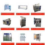 الأشعة فوق البنفسجية المعجل التجوية اختبار آلة / معدات (GW-338)