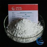 최신 판매 Drostanolone Propionate Steriod 분말 CAS521-12-0 중국 공급자