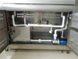 Câmara UV automática do teste da resistência