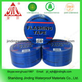 1.2mm 1.5mm 2mm Aluminium-Bitumen-Band