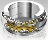 Großes Stock Cheap Price Angular Contact Ball Bearing (22311CA/W33)