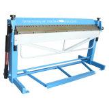 Машина управлением угла сгиба ноги складывая (BP-1020)