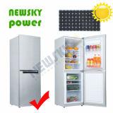 Potência de China Newsky 24 congeladores do refrigerador do volt