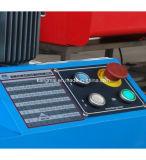 Étampeur de tuyau de puissance pour le marché Km-91z de l'Europe