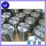 중국 싼 가격 ANSI B16.5 ASTM A182 Ss316 Ss316L SS304 Ss304L 스테인리스 플랜지