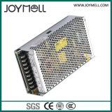 12V 15V 24V 36V 48V LED Stromversorgung Gleichstrom-240W