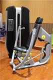 2016 nuevas máquinas comerciales de la gimnasia/máquinas calientes Ldls-005 de /Wellness del equipo de la aptitud de la venta