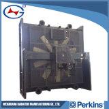 4016-Tag2a: 디젤 엔진 발전기 세트를 위한 1600kw 방열기