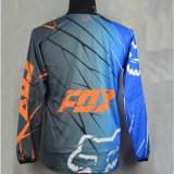 Motocicleta na moda feita sob encomenda Jersey do Sublimation da alta qualidade (MAT20)