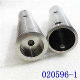 Wasserstrahlhochdruckgefäß für Wasserstrahlausschnitt-Maschine