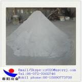 Poudre/bloc en aluminium de /Sialbaca de calcium de baryum de silicium ferro