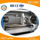 Tour de bois en Chine Aouto CNC