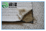 Geosyntheticの粘土の層の建築材 (GCL)