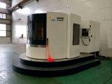 2017熱い販売CNCの工作機械の製造