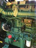Генератор 500kVA Volvo известной поставкы поставщика тепловозный (GDV500*S)