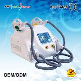 máquina sin dolor de la máquina/IPL Shr de la belleza del laser de 950nm Shr
