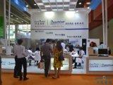 Zahnmedizinische Fräsmaschine des Verkaufsschlager-Jd-T4 für Verkauf