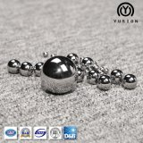 Yusion Factory Supply AISI52100 Suj-2 Steel Ball для Bearing