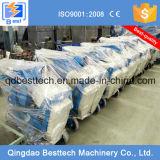 Fußboden-Oberflächenkies Blasitng Gerät/Sandstrahlen-Maschine
