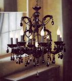 Moderne Kristallleuchter-Lampe (AM2125-9)