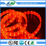 El LED impermeable de alto voltaje elimina 220V