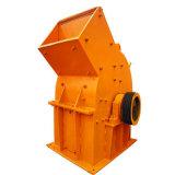 Machine de concasseur à marteaux de pierre de limette